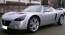 Opel Speedster Wikip 233 Dia