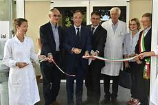 centro ematologia pavia casorate inaugurato nuovo centro dialisi tecnica