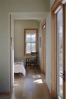 1000 images about trim pinterest oak doors painting trim and trim