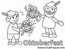 malvorlagen kostenlos oktoberfest malvorlagen zum oktoberfest
