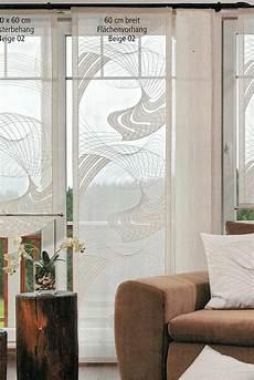 gardinen kaufen viora fl 228 chenvorhang bergen gardinen g 252 nstig kaufen