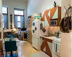 home design college room design hacks popsugar home