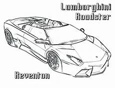 car coloring pages at getcolorings free