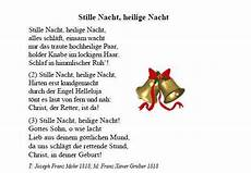 witzige weihnachtslieder related keywords witzige