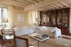 soffitti con travi eccellente soffitto travi a vista bianco rc69 pineglen