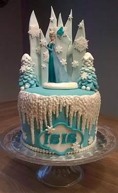 theme anniversaire reine des neiges g 226 teau d anniversaire reine des neiges reine des glaces