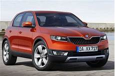 skoda polar suv upcoming compact suv in sub 4 meter car launches in 2017 india