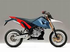 Motor Modifikasi by Gambar Motor Modifikasi Motorcycle Modifications Pictures