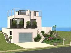 haus bauen ideen cosy sims 4 haus bauen ideen villa loilom by autaki at tsr via updates cc melian ie