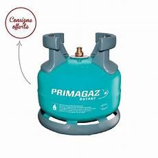 bouteille de gaz twiny butane 20 consigne inclus