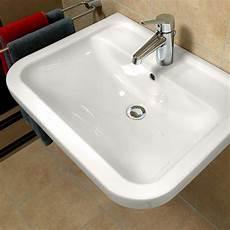 villeroy boch omnia architectura washbasin 5175 uk