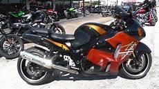 suzuki motorrad gebraucht 107534 2004 suzuki hayabusa gsx1300r used motorcycles