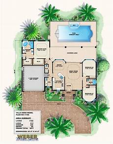 small mediterranean house plans mediterranean house plan small mediterranean home floor plan