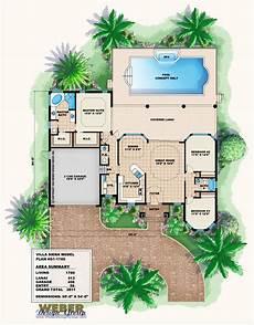 small mediterranean house plans mediterranean house plan small mediterranean home floor plan