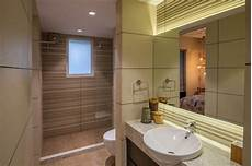 Bathroom Ideas India by Simple Indian Bathroom Designs Bathroom Small Bathroom