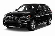 bmw x1 reviews research new used models motor trend