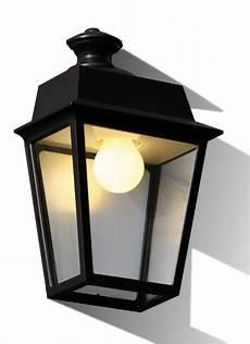 Luminaire D Ext 233 Rieur Lumicenter 224 Rodez Albi Castres