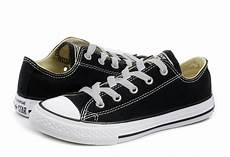 converse sneakers chuck all youth ox