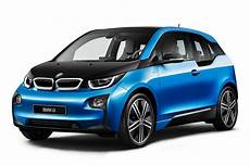 bmw i3 94ah lease not buy