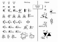 schaltplansymbole f 252 r kicad mikrocontroller net