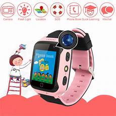 44in Location Smart by Smart Watches 1 44in Gps Location Hd Smart