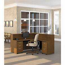bush home office furniture bush business furniture series c 66w x 30d office desk
