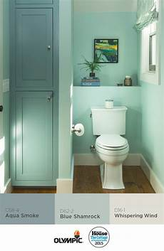 Aqua Bathroom Paint Ideas by Explore Colors Cottage At Cloudland Station The This