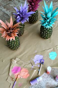 easy summer dinner party decor craft ideas landeelu com