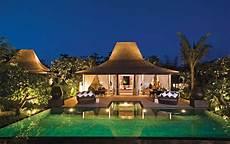 bali luxury villa khayangan belize real estate for sale beauty of god luxury villas resorts in uluwatu bali
