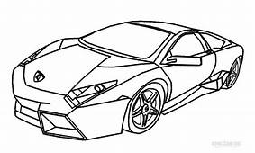 61 Best Images About Car Coloring Pages On Pinterest