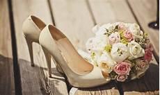 5 Facteurs 224 Envisager Avant D Acheter Vos Chaussures De