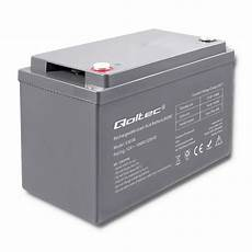 wayman agm batterie 12v 100ah agm battery 12v 100ah max 1200a 53038 agm