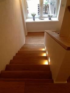wood company trumpler weiland gmbh fenster t 252 ren