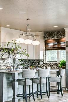 kitchen dining room renovation ideas 8 ways to make a small kitchen sizzle diy