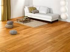 pavimento in legno flottante parquet flottante come posarlo pavimenti in parquet