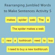 english grammar practice free english learning resources