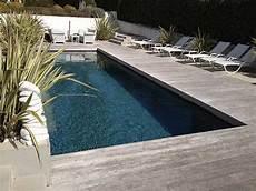 piscine coque grise coque piscine