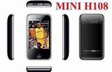 carte t 233 l 233 phone portable sans abonnement ziloo fr
