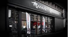 Hemann Magasin De Musique 224 Caen