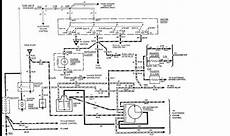 1988 chevy 4x4 wiring diagram 1988 ford f150 4x4 with 4 9l i need simple wiring diagram of starting system battery through