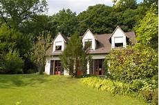prix immobilier reims bara immobilier votre agence immobili 232 re de r 233 f 233 rence sur