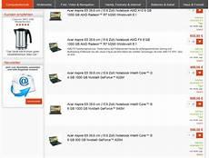 laptop bestellen auf rechnung kundenbefragung fragebogen