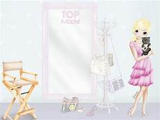 top model wallpapers top model wallpaper 33105338 fanpop
