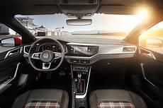 diesel ou essence que choisir volkswagen polo diesel ou essence que choisir