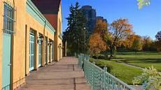 city park in denver colorado expedia