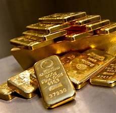 gold krisenw 228 hrung in der krise welt