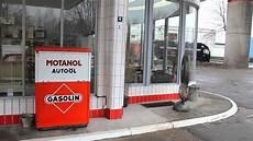 Oldtimer Tankstelle Brandshof - oldtimer tankstelle brandshof hamburg