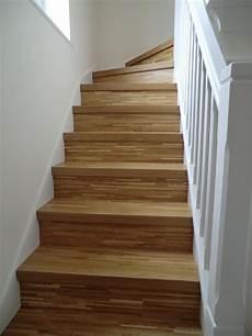 laminate flooring stair installing resilient vinyl plank