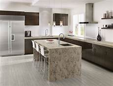 corian it kitchen dupont corian 174 solid surfaces corian 174