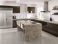corian du pont kitchen dupont corian 174 solid surfaces corian 174